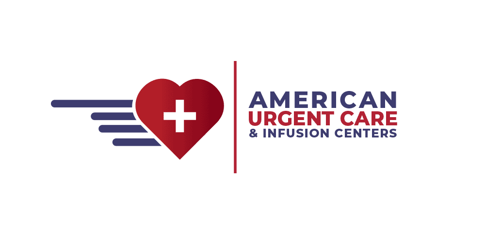 American Urgent Care & Infusion Centers
